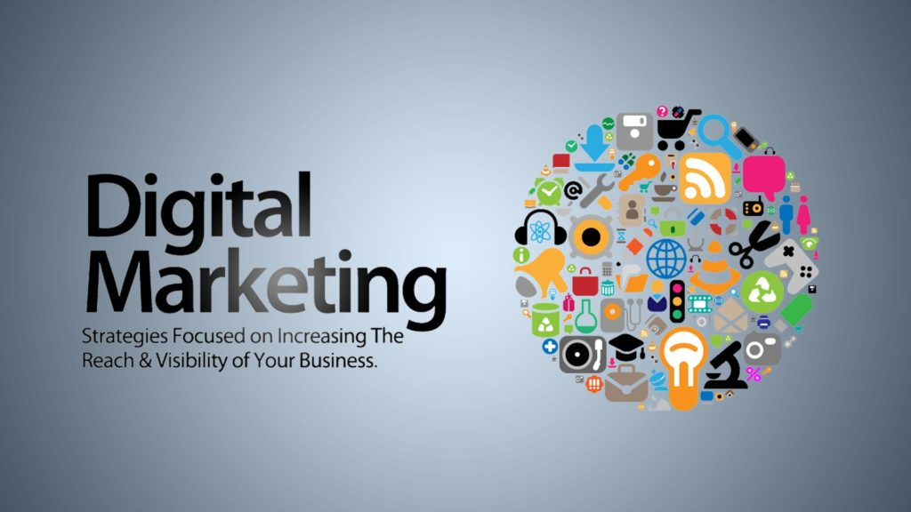Digital Marketing best services in India with 9+ years expertise in SEO, SEM, SMM, SMO, PPC, Google AdWords and Content Marketing